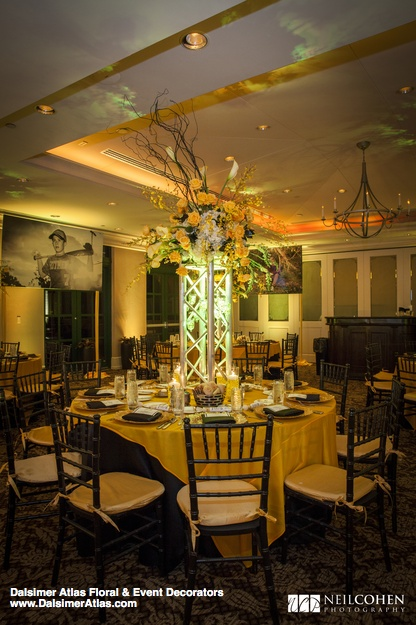 Pittsburgh Pirates Bar Mitzvah | Broken Sound Club, Boca Raton