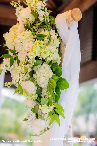PGA National Resort Wedding | Palm Beach Gardens | Katie + Eric