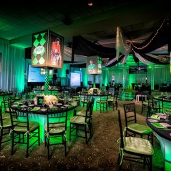 bar-mitzvah-theme-decor-polo-club-boca-raton-florida-dalsimer-atlas-05