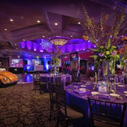 bnot-mitzvah-theme-decor-broken-sound-country-club-boca-raton-florida-dalsimer-atlas-2