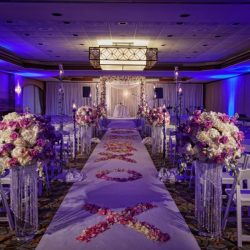 wedding-florist-decor-boca-pointe-country-club-boca-raton-florida-dalsimer-atlas-02