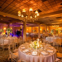 wedding-florist-decor-hillsboro-club-hillsboro-beach-florida-dalsimer-atlas-09
