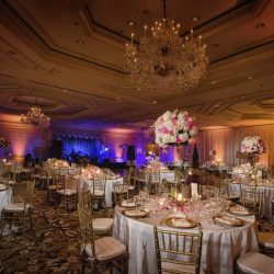 wedding-florist-decor-ritz-carlton-palm-beach-florida-dalsimer-atlas-10