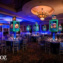 bar-mitzvah-theme-decor-091314-delray-beach-marriott-florida-dalsimer-atlas02