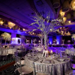 wedding-florist-flowers-decorations-fort-lauderdale-marriott-harbor-beach-florida-dalsimer-atlas