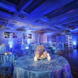 bat-mitzvah-theme-decorations-woodfield-country-club-boca-raton-florida-dalsimer-atlas