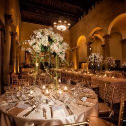 wedding-florist-flowers-decorations-biltmore-coral-gables-florida-dalsimer-atlas
