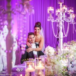 wedding-florist-flowers-decorations-dor-dorim-weston-florida-dalsimer-atlas
