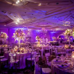 wedding-florist-flowers-decorations-eau-palm-beach-florida-dalsimer-atlas