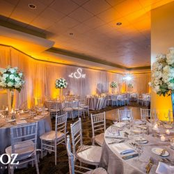 wedding-florist-flowers-diplomat-resort-spa-hollywood-florida-dalsimer-atlas