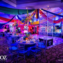 bar-mitzvah-theme-decorations-broken-sound-club-boca-raton-florida-dalsimer-atlas