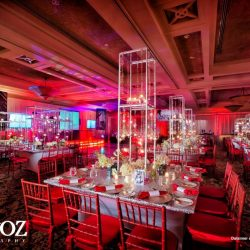 bar-mitzvah-theme-decorations-woodfield-country-club-boca-raton-florida-dalsimer-atlas