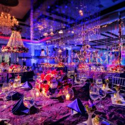 bat-mitzvah-theme-decorations-bnai-israel-boca-raton-florida-dalsimer-atlas