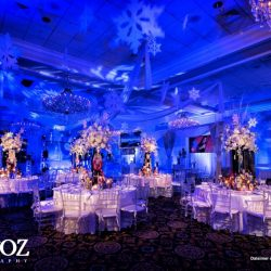 bnot-mitzvah-theme-decorations-deer-creek-country-club-deefield-beach-florida-dalsimer-atlas