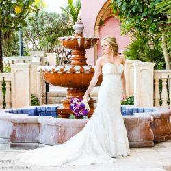 wedding-florist-flowers-decorations-bnai-israel-boca-raton-florida-dalsimer-atlas