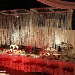 bar-mitzvah-theme-decorations-gallery-of-amazing-things-dania-beach-florida-dalsimer-atlas