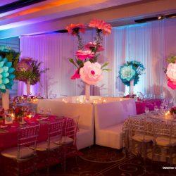 bat-mitzvah-theme-decorations-bnai-israel-boca-raton-florida-dalsimer-atlas-