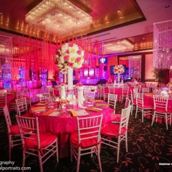 bat-mitzvah-theme-decorations-temple-solel-hollywood-florida-dalsimer-atlas