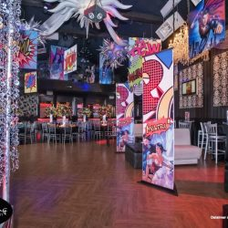 bat-mitzvah-theme-decorations-the-venue-fort-lauderdale-florida-dalsimer-atlas