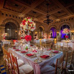wedding-florist-flowers-decorations-flagler-museum-palm-beach-florida-dalsimer-atlas