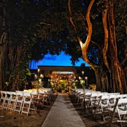 wedding-florist-flowers-decorations-the-addison-boca-raton-florida-dalsimer-atlas