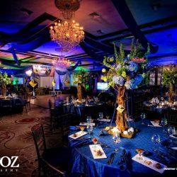 mitzvah-theme-decorations-bar-mitzvah-bnai-israel-boca-raton-florida-dalsimer-atlas
