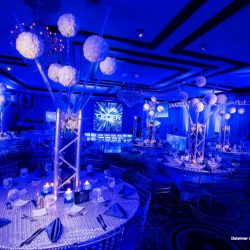 mitzvah-theme-decorations-bar-mitzvah-bnai-israel-boca-raton-florida-dalsimer-atlas