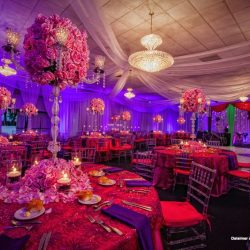 mitzvah-theme-decorations-bat-mitzvah-temple-beth-am-margate-florida-dalsimer-atlas