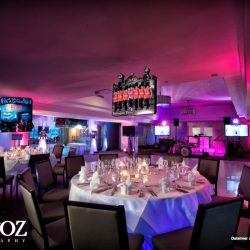 mitzvah-theme-decorations-bat-mitzvah-waterstone-resort-and-marina-boca-raton-florida-dalsimer-atlas
