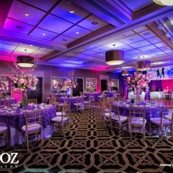 mitzvah-theme-decorations-bnot-mitzvah-broken-sound-club-boca-raton-florida-dalsimer-atlas