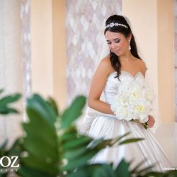 wedding-florist-flowers-decorations-wedding-addison-boca-raton-florida-dalsimer-atlas