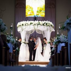 wedding-florist-flowers-decorations-wedding-bnai-israel-boca-raton-florida-dalsimer-atlas