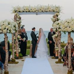 wedding-florist-flowers-decorations-wedding-four-seasons-palm-beach-florida-dalsimer-atlas