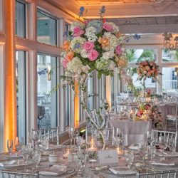 wedding-florist-flowers-decorations-wedding-hillsboro-club-hillsboro-beach-florida-dalsimer-atlas