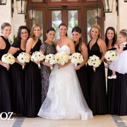 wedding-florist-flowers-decorations-wedding-polo-club-boca-raton-florida-dalsimer-atlas