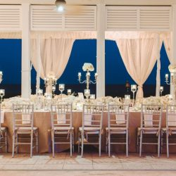 wedding-florist-flowers-decorations-wedding-seagate-beach-club-delray-beach-florida-dalsimer-atlas