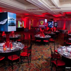 mitzvah-theme-decorations-bar-mitzvah-woodfield-country-club-boca-raton-florida-dalsimer-atlas