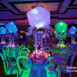 mitzvah-theme-decorations-bat-mitzvah-congregation-b'nai-israel-boca-raton-florida-dalsimer-atlas