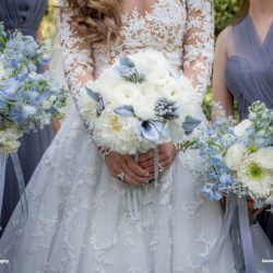 wedding-florist-flowers-decorations-wedding-beach-club-palm-beach-florida-dalsimer-atlas-blog
