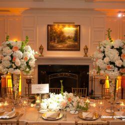 wedding-florist-flowers-decorations-wedding-jupiter-hills-country-club-florida-dalsimer-atlas