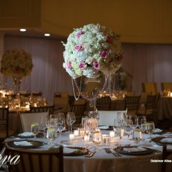 wedding-florist-flowers-decorations-wedding-trump-national-doral-miami-florida-dalsimer-atlas