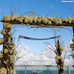wedding-florist-flowers-decorations-wedding-w-fort-lauderdale-florida-dalsimer-atlas