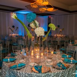mitzvah-theme-decorations-bat-mitzvah-club-at-boca-pointe-boca-raton-florida-dalsimer-atlas