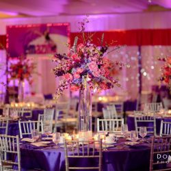 Bat Mitzvah Gordon 022016 Featured