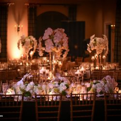 wedding-florist-flowers-decorations-wedding-frenchmans-reserve-palm-beach-gardens-florida-dalsimer-atlas