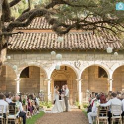 wedding-florist-flowers-decorations-wedding-ancient-spanish-monastery-north-miami-beach-florida-dalsimer-atlas