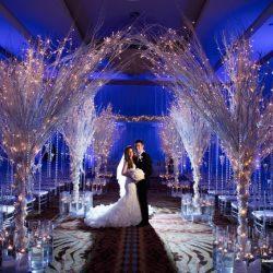 wedding-florist-flowers-decorations-wedding-diplomat-resort-hollywood-florida-dalsimer-atlas