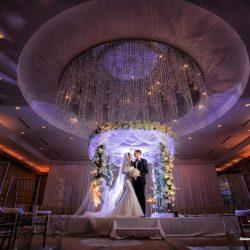 wedding-florist-flowers-decorations-wedding-ritz-carlton-fort-lauderdale-florida-dalsimer-atlas