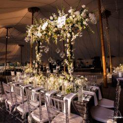 wedding-florist-flowers-decorations-wedding-sunset-key-cottages-key-west-florida-dalsimer-atlas