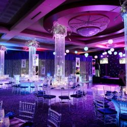 mitzvah-theme-decorations-bat-mitzvah-kol-tikvah-parkland-florida-dalsimer-atlas